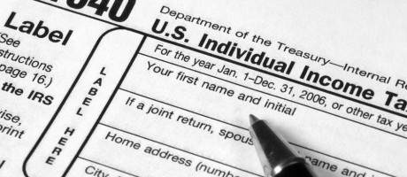 The IRS recently released security tips that individuals and businesses should consider when filing tax forms online. Many of the suggestions revolve around basic security awareness, but there are other factors that must be taken into account as well.