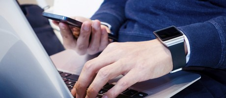 Mobile banking fraud is a serious threat to users and organizations, many of whom may not know what signs to look out for when entering account credentials or handing over information. Security starts with paying extra attention to the mobile channels.