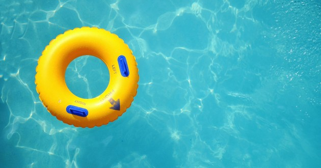 Organizations and Web servers may be at risk of DROWNing. The DROWN vulnerability, which was recently discovered and disclosed by a team of security researchers, exploits holes in versions of OpenSSL and can be executed relatively cheaply.