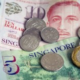 Because Singapore is home to multinational organizations, wealthy individuals and plenty of English-speaking users, it has become an attractive and lucrative target for advanced threats such as banking Trojans that go after large bank accounts.