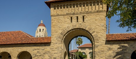 Stanford University's IT department needed to protect personal information and academic research without disrupting the user experience. IBM BigFix was the ideal solution, and the security measures are helping the university reach its IT goals.