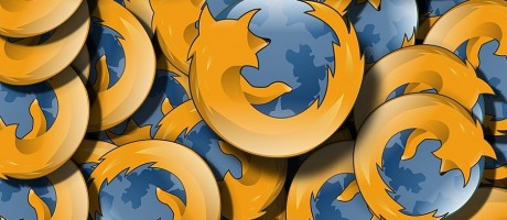 Firefox is a popular Web browser, but there are Firefox extensions that include a flaw that cybercriminals could use to carry out malicious attacks. Luckily, researchers have created a way to test for this vulnerability and remediate it.