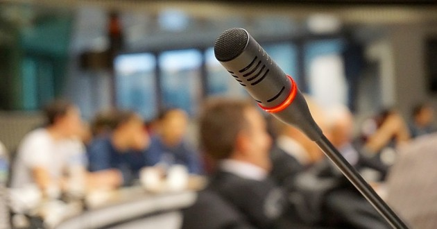 Organizations should provide resources — namely time and money — that allow their employees from IT and security teams to attend security conferences. The lessons learned at these professional events can bring benefits to the workplace.