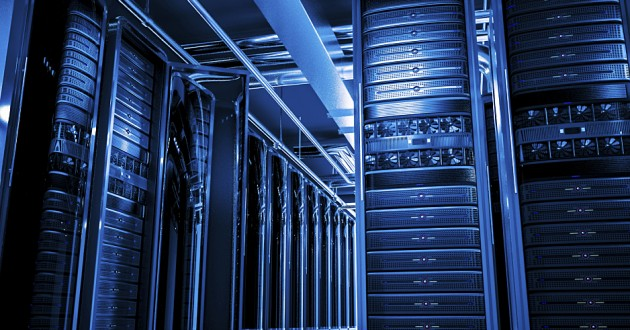 The new data center will have a ripple effect on the rest of the organization, especially when it comes to how it manages storage and accesses this stored data. First, these enterprises must select the right model to work for their needs.