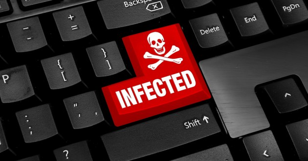 Enterprises know they must be aware of damaging ransomware attacks, but most believe preventing infection is done through raising awareness. Unfortunately, threats such as Samsam can infect servers through existing vulnerabilities.