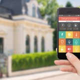 Building information security and privacy controls into connected devices can help keep personal data protected, particularly when those devices are living in smart homes and collecting private information, meaning vendors must emphasize security.