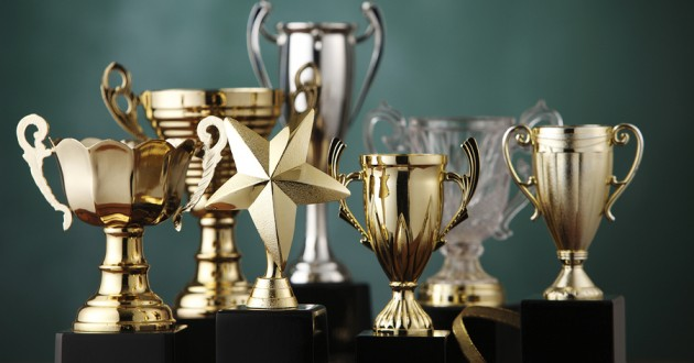 Enterprises today need to have a wide array of tools to stop advanced threats, manage identity and access and prevent breaches from crippling the business. As evidenced by the SC Awards nominations, IBM Security can help companies do that.