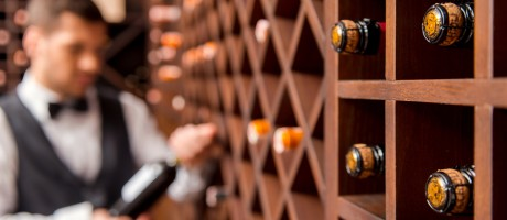 Just like a sommelier is well-versed in selecting the right wines for any meal, the IBM Security App Exchange can help identify the correct programs to integrate with any security solution. This smooth partnership is critical for security.