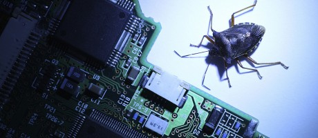IBM Security recently found that dozens of organizations are becoming victims of bug poaching, where cybercriminals find vulnerabilities in corporate systems and then hold their knowledge for ransom. Companies must decide whether or not to pay up.
