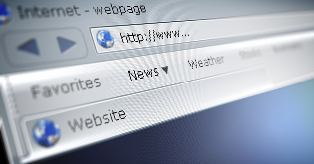 Web browsers are encouraging websites to shift from SHA-1 digital certificates to SHA-2 in an effort to increase security for all users and businesses. A related recommendation involves using modernized encryption standards for data protection.
