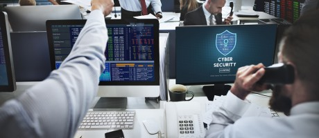 Stein's Law says that if something cannot go on forever, it will eventually stop. That lesson certainly applies to an enterprise security program, which needs to proactively change with the times to avoid threats and damaging incidents.