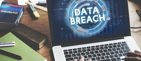 Organizations can only prevent significant data breaches by monitoring assets constantly, which enables them to identify when strange behavior strikes their network. Then they can launch specific responses to mitigate the issue quickly.