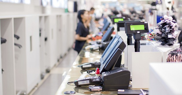 Some of the major retail security risks of the year so far include point-of-sale (POS) malware, a lack of developed intrusion prevention tools and a serious problem with cybersecurity perception. Retailers need to survey their risks to prevent breaches.