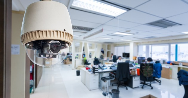 The recent discovery surrounding the use of a CCTV botnet in distributed denial-of-service attacks highlighted a major concern facing organizations today: IoT security. Connected devices need to be properly secured to ensure safety and usability.