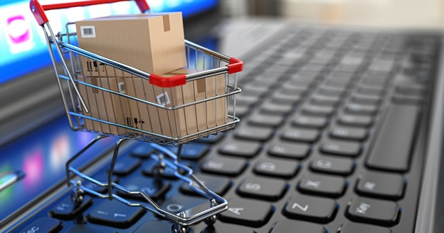 With more retailers integrating online and mobile channels into their operations, e-commerce security is becoming more vital — and complicated. Organizations should keep a few considerations top of mind as they refine their operations.