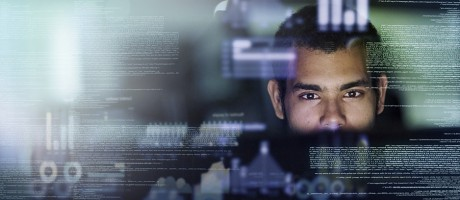 Security professionals and database administrators need to focus on identifying critical vulnerabilities in their SAP HANA systems. Once these flaws have been flagged, they must apply remediation recommendations to protect business intelligence.