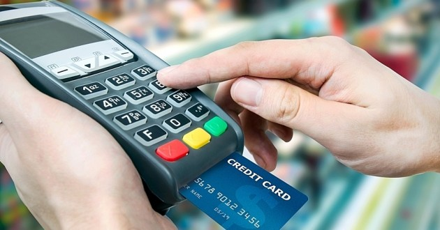 Because the retail sector often hosts large amounts of personal and payment card data, it becomes a high-value target for cybercriminals. That means retail security needs to be heavily emphasized in every organization so they can avoid a crisis.