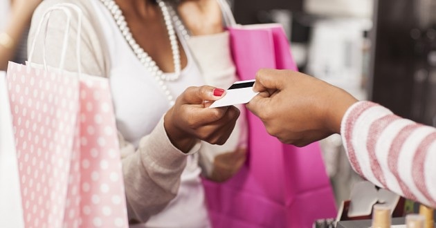 Retail IT professionals are tasked with securing the personal and payment information of customers from cyberattacks, which is a tall order in today's cyber landscape. Some studies claimed that these pros may need help in their efforts.