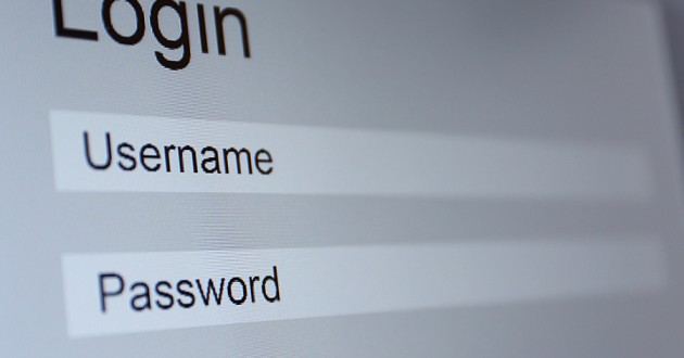 According to Akamai Technologies, cybercriminals are using brute-force attacks to gain reams of user access credentials. This allows them to then log into numerous other sites and steal whatever money or sensitive information they can.