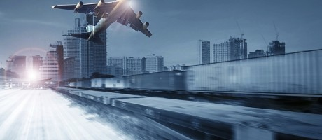 If cybercriminals get an opportunity to attack the transportation industry, it could lead to massive data compromises or dangerous hacks of critical infrastructure. Security professionals should identify these important areas and protect them.