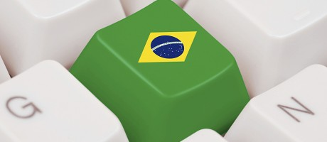 Malware facilitates the most prolific type of cybercrime attacks in Brazil. Because Brazilian malware tends to be less sophisticated than malware made in Eastern Europe, cybercriminals in Brazil tend to compensate with attack volume.