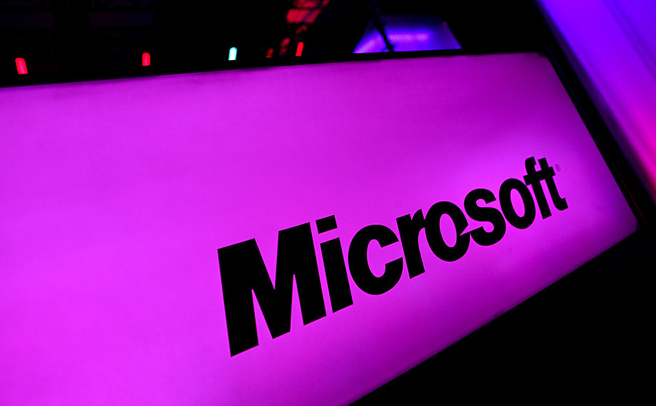 Out of the Office? Not Quite — Old Microsoft Vulnerabilities Still Wreaking Havoc