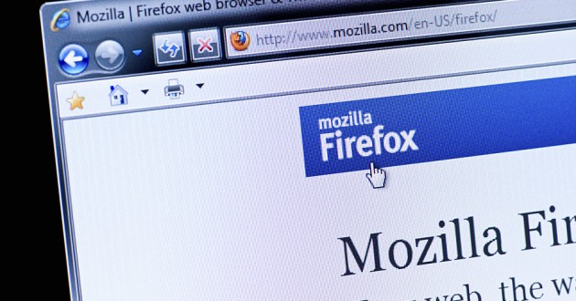 Firefox security is getting a major boost thanks to some well-established Tor privacy measures. Mozilla recently announced that it is integrating some of Tor's privacy settings in an effort to improve the security of its standard browser.