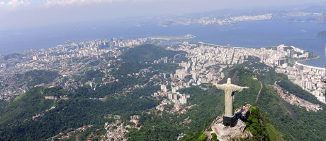 "The costs associated with cybercrime in Brazil appear to be growing. This year's ""2016 Cost of Data Breach Study: Brazil"" report named Brazil the organization most likely to suffer a material data breach involving 10,000 records or more."