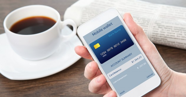 Mobile wallets are supposed to be secure in their own right, but when combined with certain device features they could be exploited by cybercriminals. That was the case with a recent research discovery regarding Venmo and SMS messages.