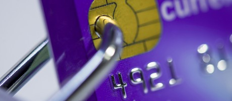 Cybercriminals are exploring new ways to commit chip-and-PIN fraud. It's possible to steal data from an external PIN pad to duplicate an EMV card, and POS devices can also be used to compromise the security between PIN pads and terminals.