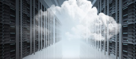 Organizations understand the importance and challenges of cloud adoption and continue to adopt rapidly. According to the Asia Cloud Computing Association, Asian economies are leading the world in cloud readiness but are cautious about making the jump.