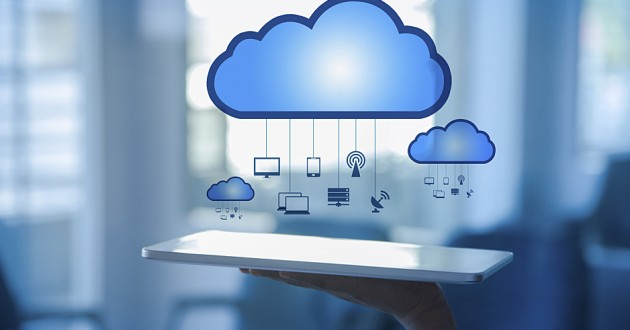 Additional cloud security controls are worth every penny of your investment. Investing in next-gen products will allow you to define rules to protect your environment, ensure better control of your public cloud and make your life easier during audits.