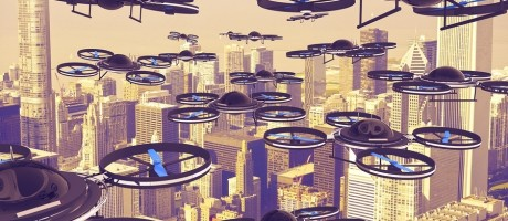 The drone cybersecurity landscape must evolve with the technology to deal with privacy and safety implications. Recently passed legislation regulates the size, speed, altitude, licensure and registration of drones in the U.S., for example.