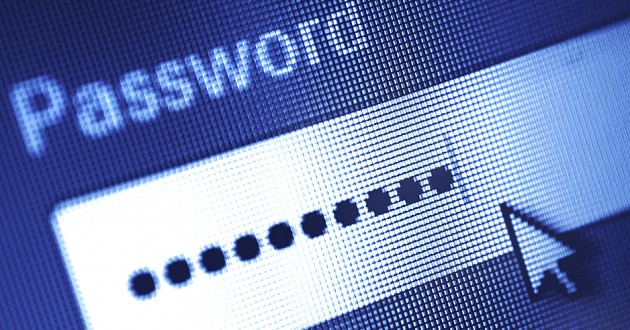 Regular auditing of user passwords while leveraging the feedback loop is a low-cost method to ensure end users don't unintentionally introduce risk to your environment with weak passwords and develop a culture of security awareness.