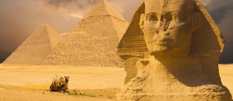The timing of Sphinx's migration to Brazil, while the country is hosting a global sporting event, hardly appears to be a coincidence. Cybercriminals are known to increase their efforts during sporting events, taking advantage of increased online activity.