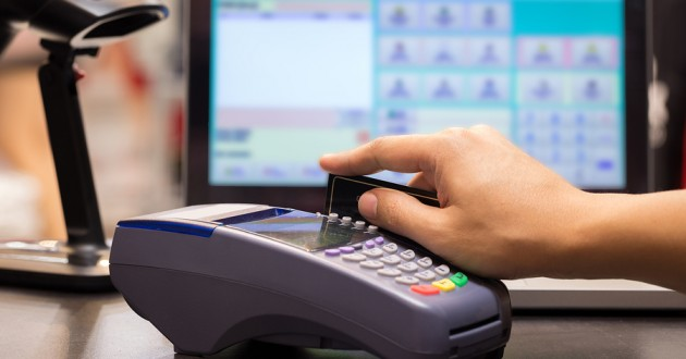 When you hand your card to a clerk to run through a point-of-sale system, how do you know if the data is safe? No one can gauge the security of a modern cash register just by looking at it. Consumers are constantly vulnerable to point-of-sale hazards.