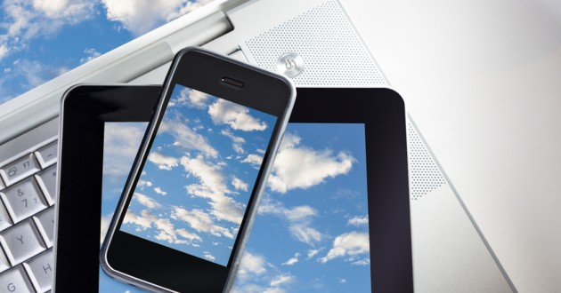 Mobile and cloud technologies enable us to quickly access apps that simplify our personal and professional lives. This simplicity, however, engenders shadow IT that puts enterprises at risk, but EMM and a CASB can help manage it.