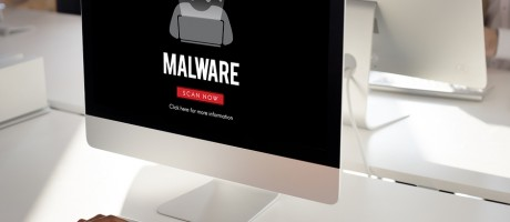 It's possible that cybercriminals might use the ShinoLocker malware simulator to create active malware and carry out real attacks. But the educational value far outweighs the risk since the suite helps testers better defend against future attacks.
