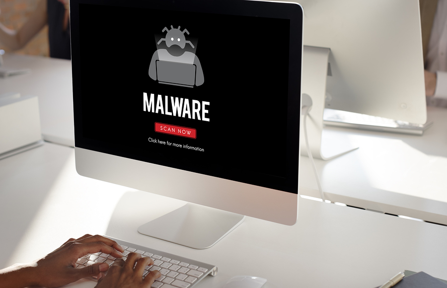 Using a Malware Simulator to Better Defend Against Ransomware
