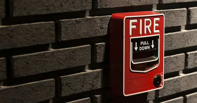 Attackers can compromise Kerio Firewalls by directing a victim to a malicious website and prompting the browser to send all requests from the internal network directly to Kerio. The problem stems from 6-year-old PHP binary vulnerabilities.
