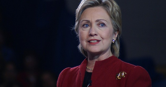 The Clinton security platform may be light on cybersecurity, but the presidential candidate has a lot to say about the future of technology and innovation. Here is a brief overview of Clinton's stance on these important issues.