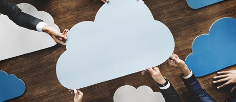 Cloud-based IDaaS helped IBM keep up with the rapid velocity of change that occurs with a shift to the cloud. It allowed the company to focus purely on automating adoption, implementing security policies and innovating on design-led user experience.