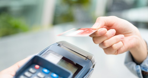 The company said attackers had also accessed customers' electronic signatures during the point-of-sale data breach. There is no evidence that cardholder data was stolen, perhaps due to the company's practice to encrypting its passwords at rest.