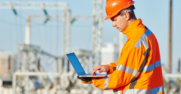 Many construction organizations lack the funds to hire a full-time chief information security officer (CISO), but it's critical to hire at least a part-time chief information officer (CIO) to oversee information security in the construction industry.