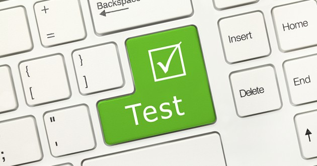 Organizations often neglect to adequately secure applications due to concerns about timing, budget, expertise and resource constraints. There are many different application security testing solutions on the market, however, to fit any business need.