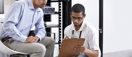 When the CIO and cybersecurity leader are not on the same page, the organization risks overutilizing its IT resources. No cybersecurity system can address every threat, so comprehensive risk prioritization is key to an organization's overall health.