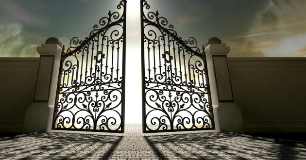 Automated Quality and Application Security Testing, Part 2: Straight Out of  the Gate