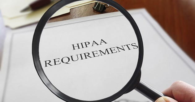 Hipaa Fines And Your Business Associate Agreement