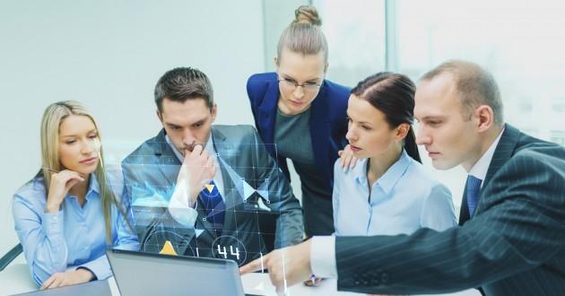 Many organizations have yet to address the IT skills shortage.