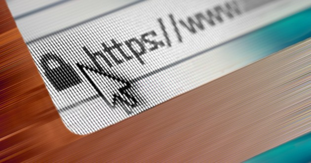 GoDaddy Goofs Up on SSL Certificate Security